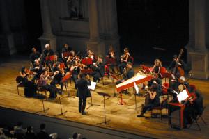 """""""Aci, Galatea e Polifemo"""" 2005"""