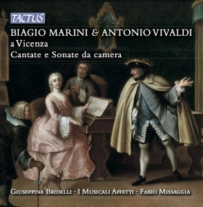 COPERTINA DVD MARINI-VIVALDI