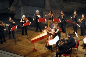 omaggio a Palladio 2008