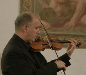 Fabio Missaggia