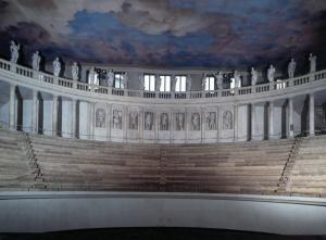 Olimpico 3 gallery